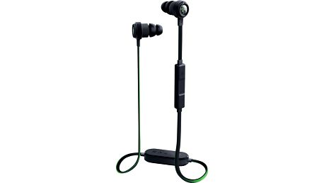 Razer Hammerhead Bluetooth - RZ04-01930100-R3G1