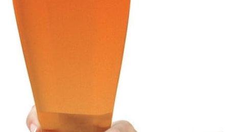 Obří sklenice na pivo 1,2 l