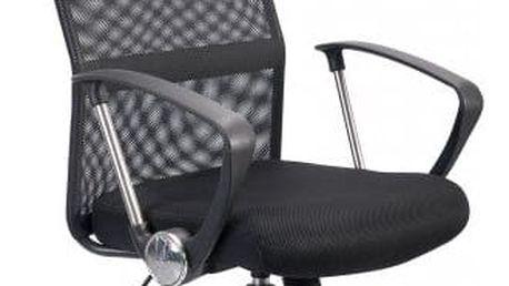 ADK Trade 2281 Kancelářská židle OREGON