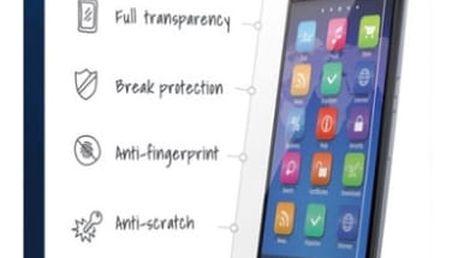 FIXED ochranné tvrzené sklo pro Xiaomi Redmi 3/3S/3 Pro, 0.33 mm - FIXG-136-033