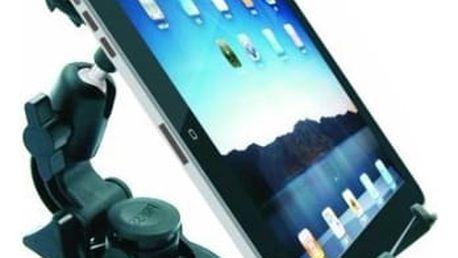 """Držák na tablet iGET F1 pro 7"""" - 10,1"""", univerzalní černý"""