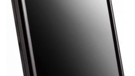 ADATA HV620 - 1TB, černá AHV620-1TU3-CBK