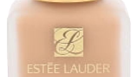 Estée Lauder Double Wear Stay In Place SPF10 30 ml makeup pro ženy 2C1 Pure Beige