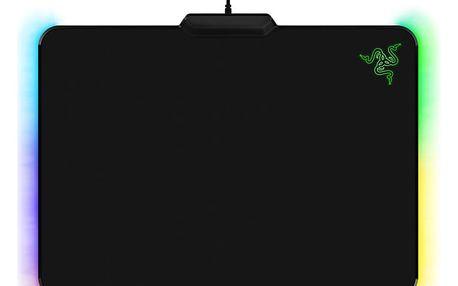 Razer Firefly, látková - RZ02-02000100-R3M1