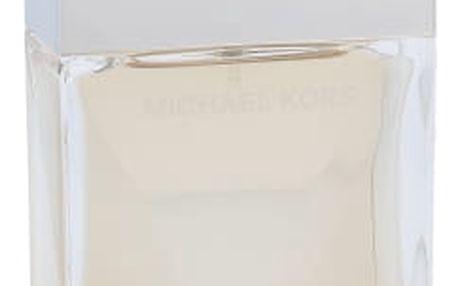 Michael Kors Michael Kors 100 ml parfémovaná voda pro ženy