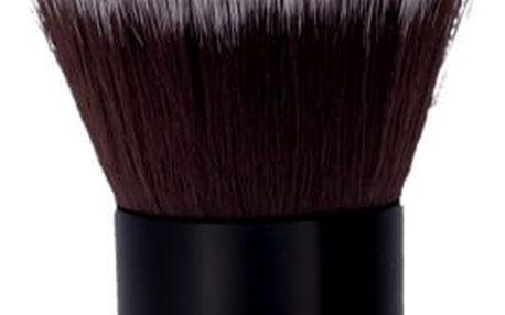 Hakuro Brushes H100 1 ks štětec pro ženy