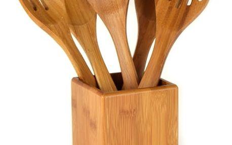 Maxwell & Williams Set kuchyňských pomůcek Bamboozled 6 ks