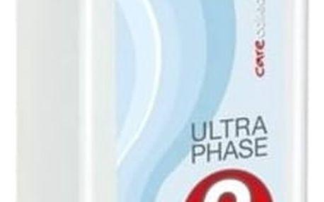 Příslušenství pro pračku/sušičku Miele CareCollection UltraPhase 2