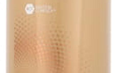 Redken All Soft 1000 ml kondicionér pro ženy