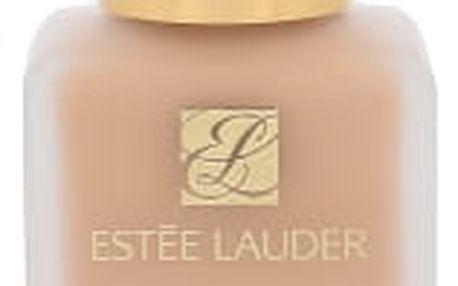 Estée Lauder Double Wear Stay In Place SPF10 30 ml makeup pro ženy 2C1 Pure Beige