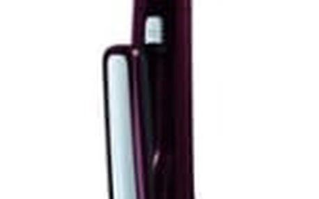Vysavač tyčový Electrolux Ergorapido ZB3104 fialový