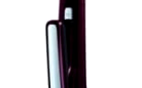Electrolux Ergorapido ZB3104 fialový