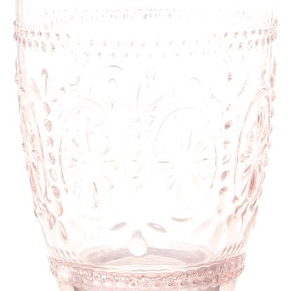 Sklenice na vodu st Remy, 9,8 cm