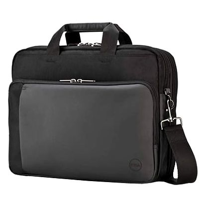 "Dell Premier Briefcase brašna do 13,3"" - 460-BBNK"