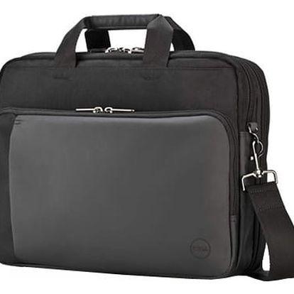 "Dell Premier Briefcase brašna do 13,3"" - 460-BBNK"