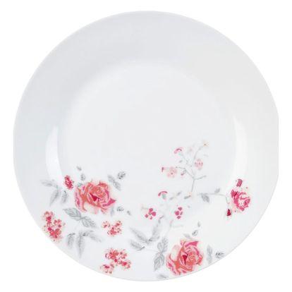 Talíř dezertní roseanne