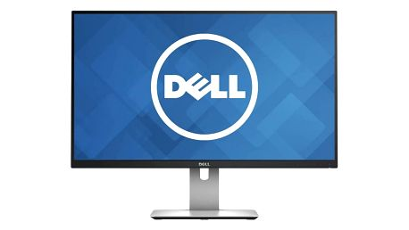 "Dell UltraSharp U2715H - LED monitor 27"" - 210-ADSO"