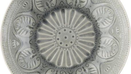 Mísa panja, 8,5 cm