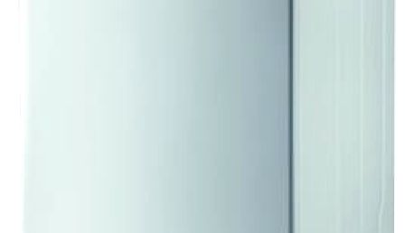 Indesit ITW D 61052 W (EU)
