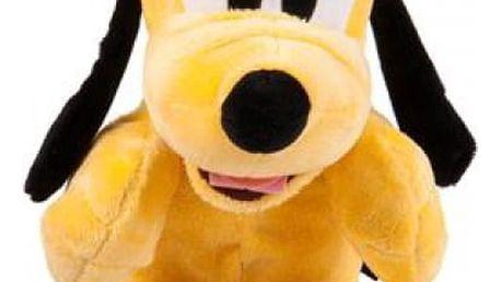 Plyšák Pluto 36 cm