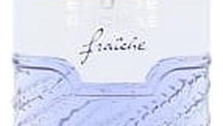Rochas Eau De Rochas Fraiche 100 ml EDT W
