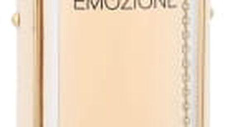 Salvatore Ferragamo Emozione 92 ml parfémovaná voda tester pro ženy