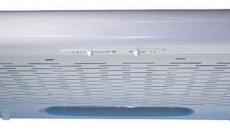 Guzzanti ZRW 60 W