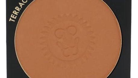 Guerlain Terracotta 6 g pudr tester pro ženy 03 Natural-Brunettes