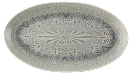 Podnos servírovací panja, 8,5 cm