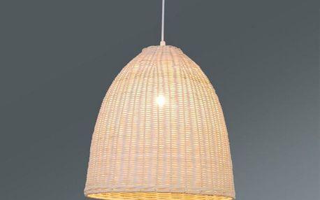 Svítidlo závěsné ally, 153 cm