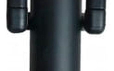 Winner Group-teleskopická tyč pro selfie s bluetooth/černá