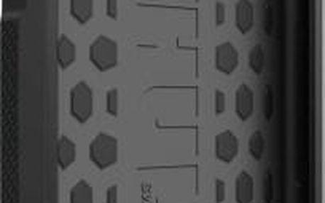 THULE Atmos X4 pouzdro na iPhone 6 Plus/6s Plus, černá - TL-TAIE4125K