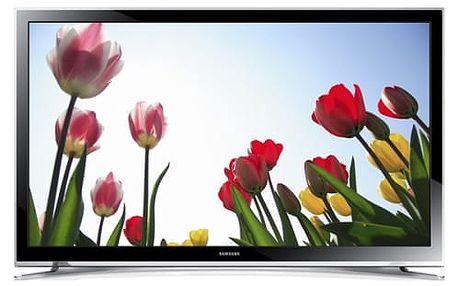 Televize Samsung UE22H5600 černá