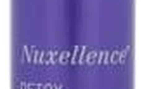 Nuxe Detoxikační noční péče proti vráskám llence Detox (Detoxifying And Youth Revealing Anti-Aging Care) 50 ml