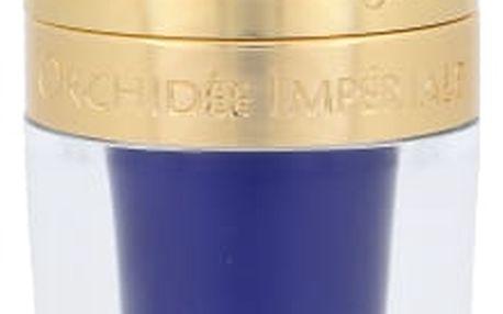 Guerlain Orchidée Impériale 30 ml pleťové sérum tester proti vráskám pro ženy