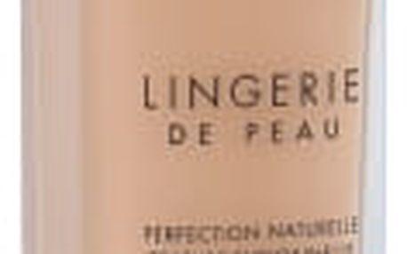 Guerlain Lingerie De Peau SPF20 30 ml makeup pro ženy 03C Natural Cool