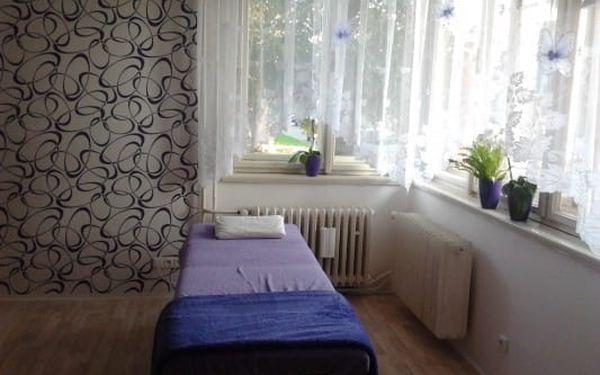 Studio RaDita Pardubice