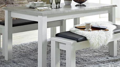 Jídelní stůl LIMA