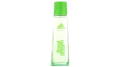Adidas Floral Dream For Women 75 ml EDT W