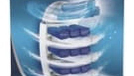 Náhradní kartáček Oral-B TriZone EB303 bílé