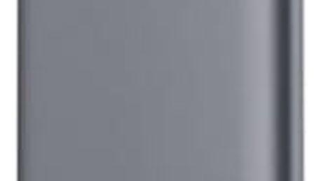 ASUS ZenFone 3 Max ZC520TL, šedá
