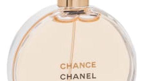 Chanel Chance 35 ml parfémovaná voda pro ženy