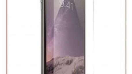Winner Group tvrzené sklo Huawei Y6 II Compact/Y6 Pro