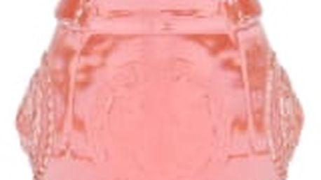 Versace Red Jeans Woman 75 ml toaletní voda pro ženy
