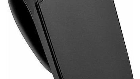 Parrot MINIKIT Neo 2 HD Bluetooth Handsfree - PF420133AA