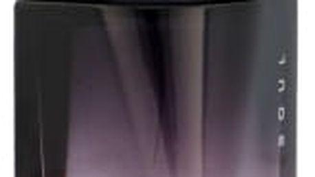 HUGO BOSS Soul 50 ml toaletní voda pro muže