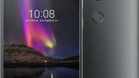 Lenovo Phab 2 PLUS - 32GB, LTE, šedá - ZA1C0075CZ