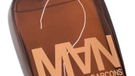 COMME des GARCONS Comme des Garcons 2 Man 100 ml toaletní voda pro muže