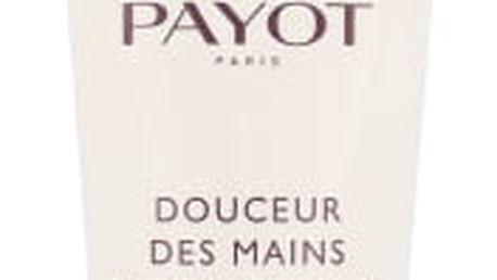 PAYOT Le Corps 200 ml krém na ruce pro ženy