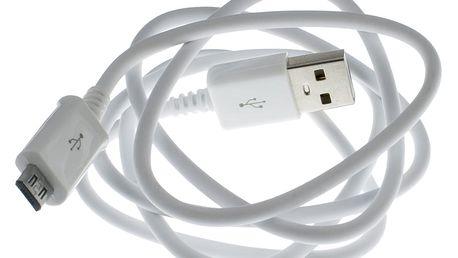 Datový kabel micro USB